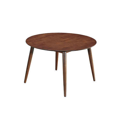 BOSTON RD Dining Table