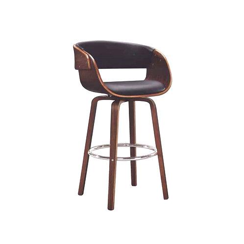 KARLSON Bar Chair