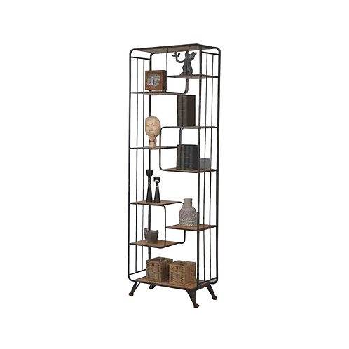 CARREE Display Rack