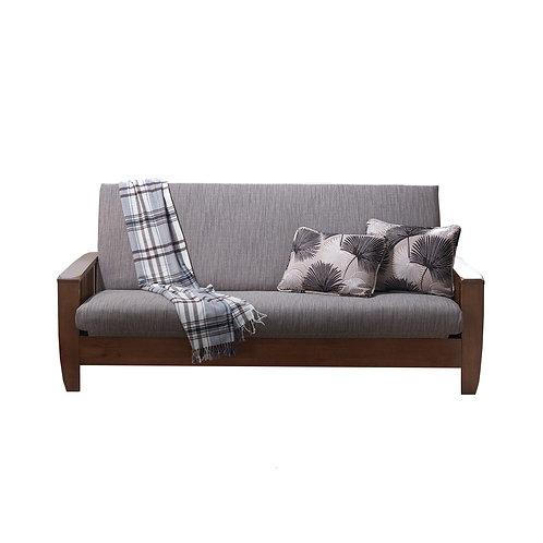 TALIA Sofa Bed