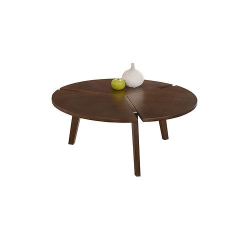 REECE Coffee Table