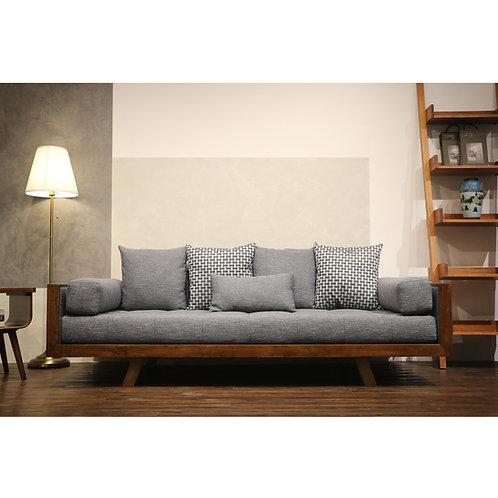 HOLO Sofa