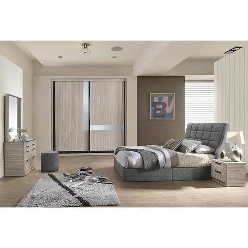YM8826 Bedroom Set
