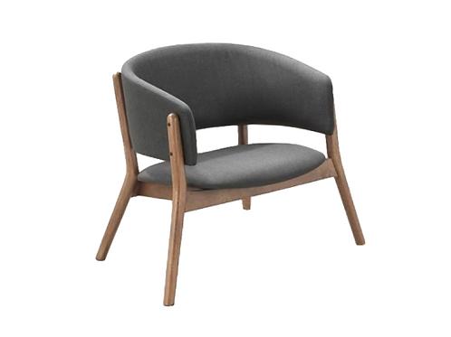 KENZO Lounge Chair