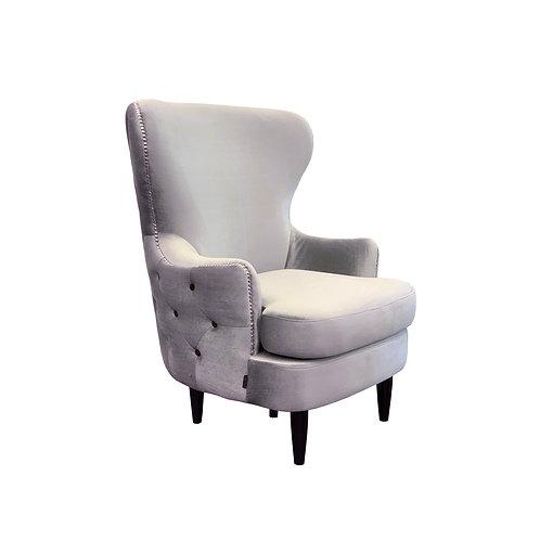 NEWTON Accent Chair