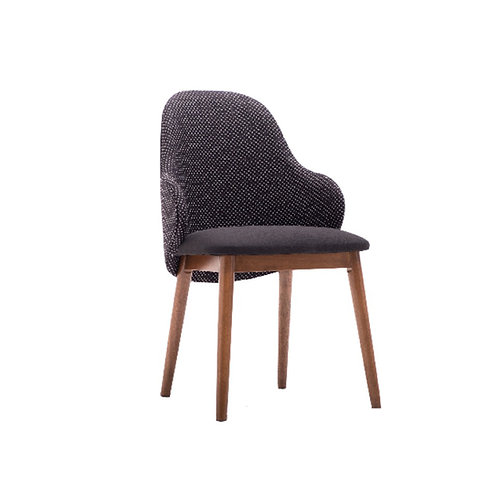 KLUVIO Dining Chair