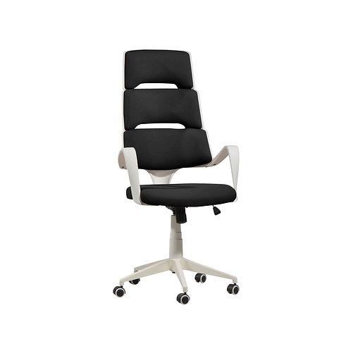 NEVANO Chair