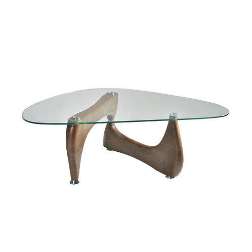 ELMER Coffee Table