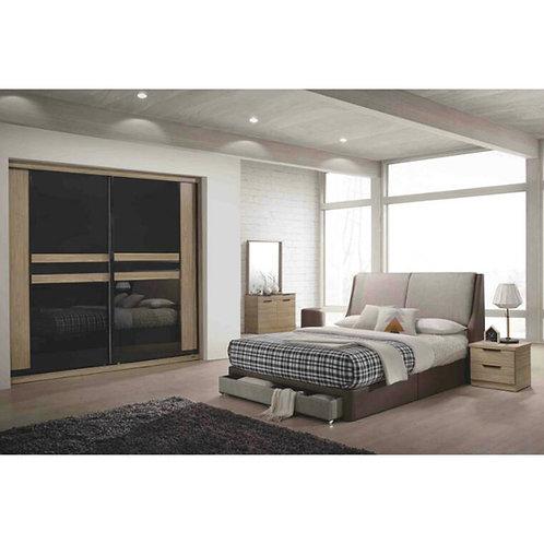YM8838 Bedroom set