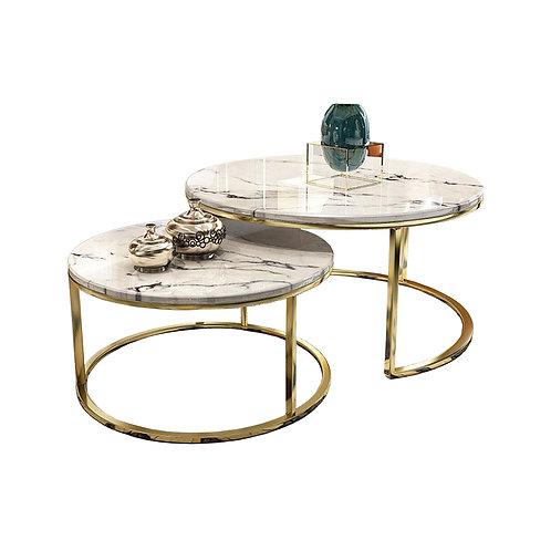 BABEL Coffee Table Set