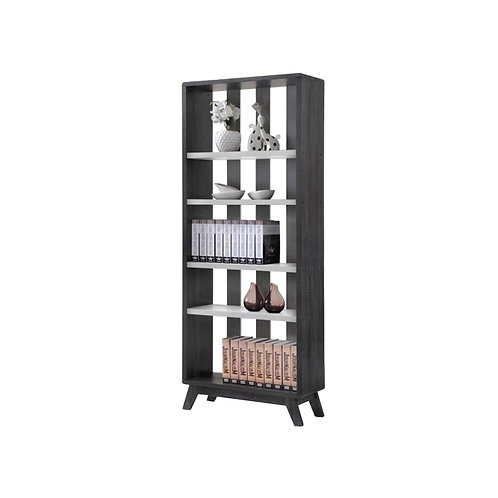 GEORGE Display Rack