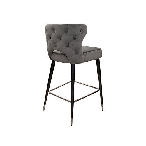 HARTFORD Bar Chair
