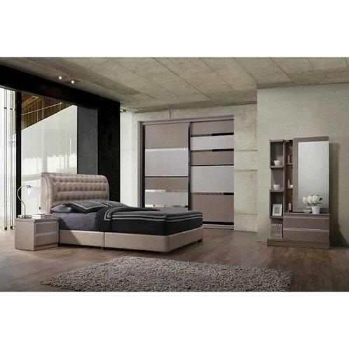 YM8824 Bedroom Set