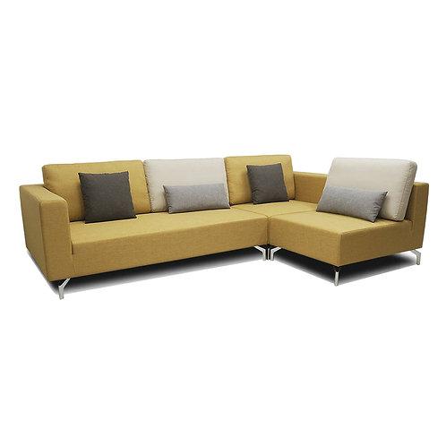 MODULO Modular Sofa