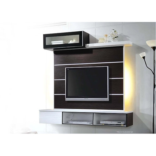 VD7000 Wall Cabinet