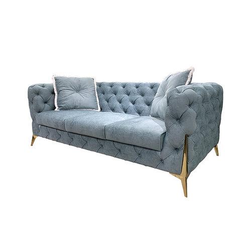 FREDDIE Chesterfield Sofa