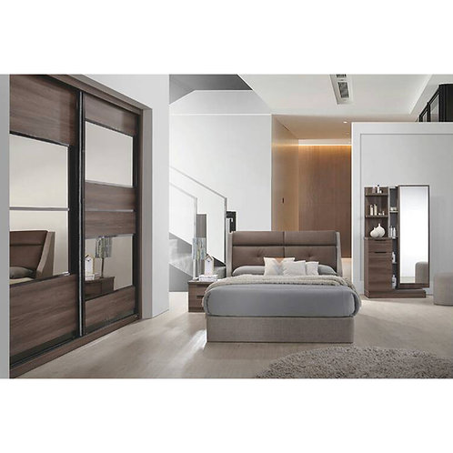 YM8827 Bedroom Set