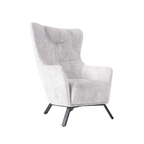 SILVA Chair