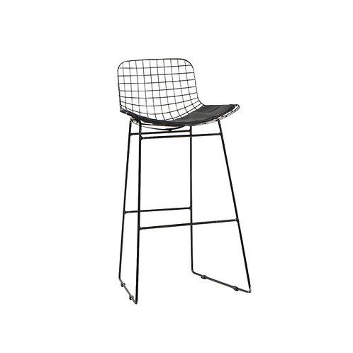 KACY Bar Chair