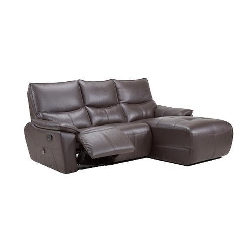 CARSON Modular Sofa