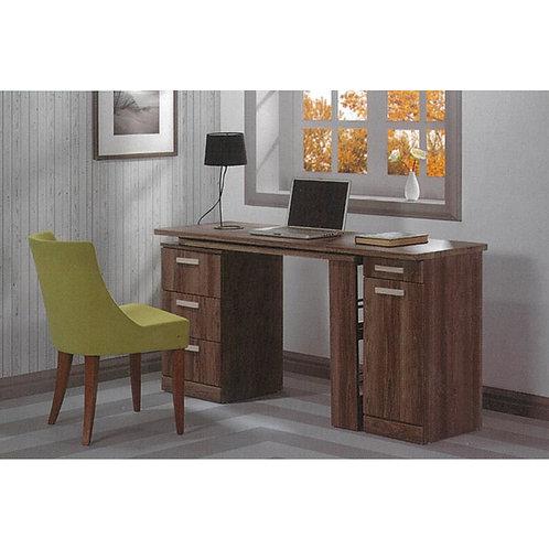 VALERIA Work Desk