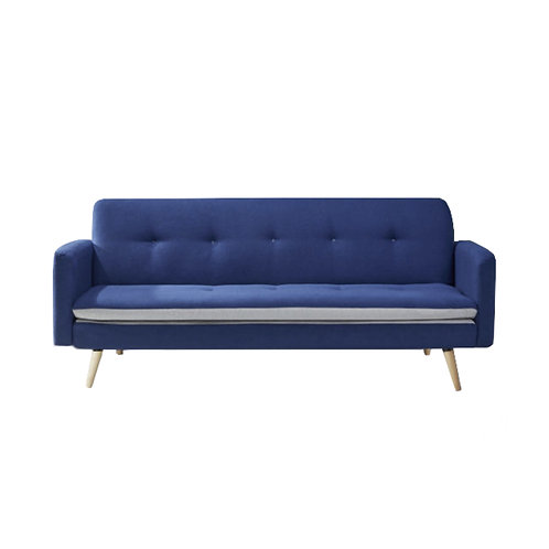 EVERETT Sofa Bed