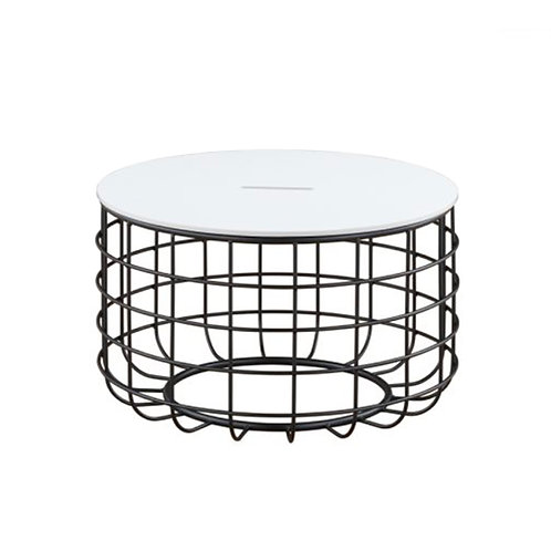 FRICI Coffee Table