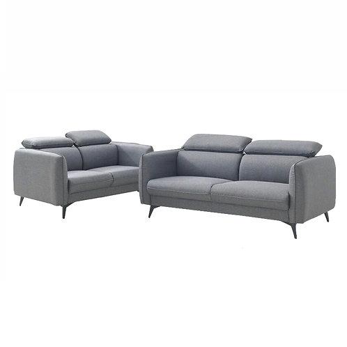 MURRAY Sofa Set