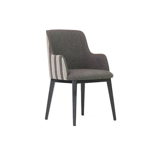 JORDI Dining Chair