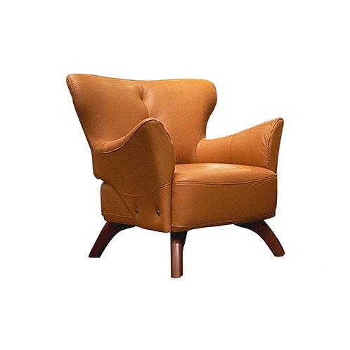 REMINGTON Designer Sofa