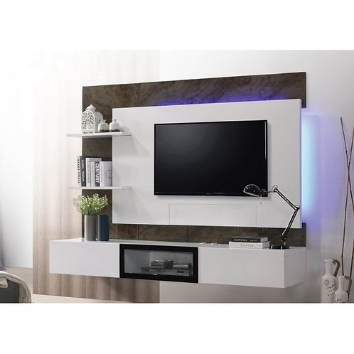 VD2020 Wall Cabinet