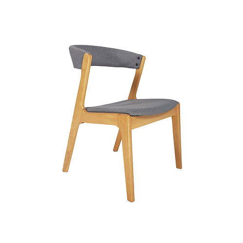 HARRY Dining Chair