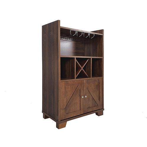 MONITA Wine Cabinet
