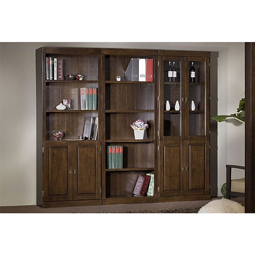 RAMSEY Book Cabinet Series