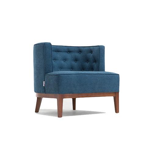 ACANTHA Arm Chair