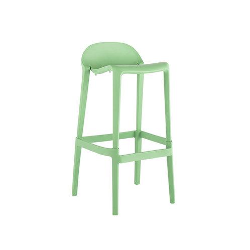 JOYOUS Bar Chair