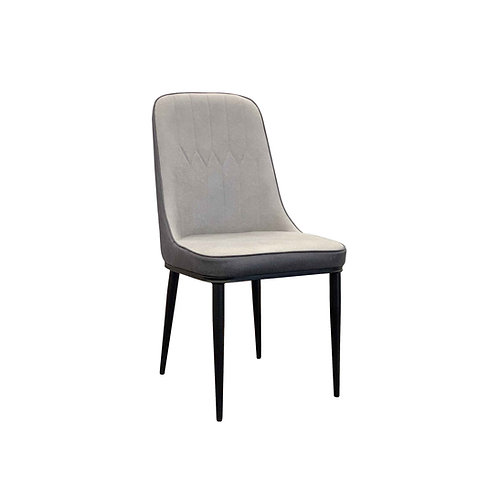 FUSSO Dining Chair