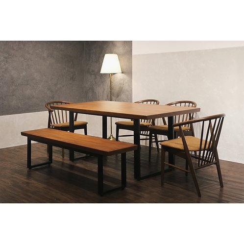 HARVEY Dining Table