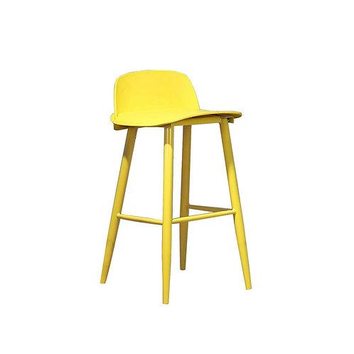 HUGO Bar Chair