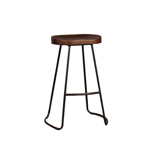 KIRIN Bar Chair
