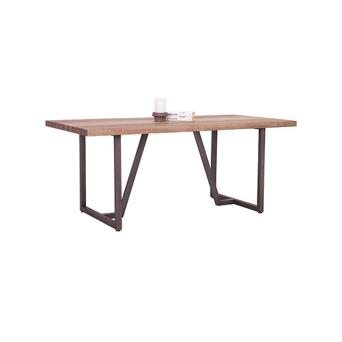 KNOXHULT Dining Table