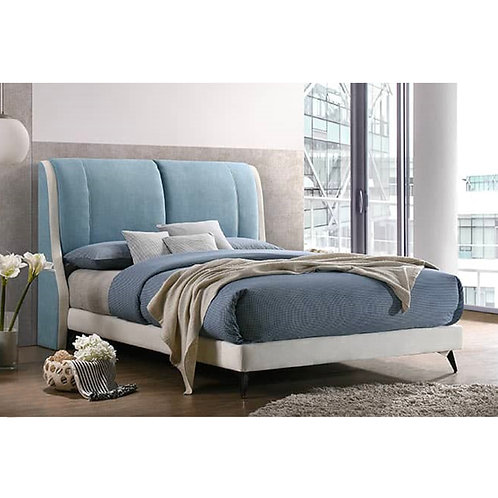 SF-FLYNN Bed (B)