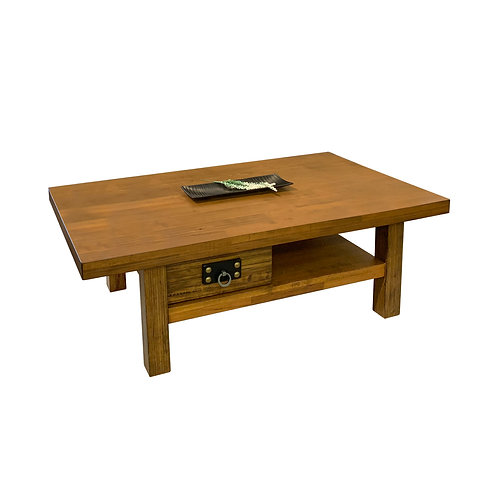 CAMARA Coffee Table