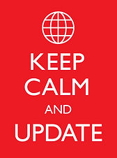 Keep Calm Update_edited.jpg