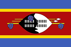 450px-Flag_of_Eswatini.svg.png