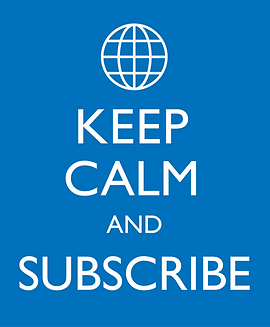 Keep Calm Subscribe Blue.png