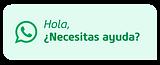 NECESITAS AYUDA.png
