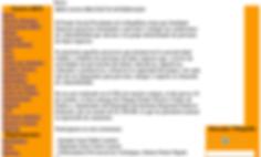 Captura de Pantalla 2020-06-17 a la(s) 1