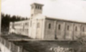 IRFE_en_los_años_1940.jpg