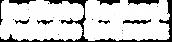 Logo_Sin_Insginia_Oficial_Blanco.png